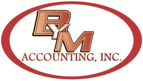 BYM Accounting